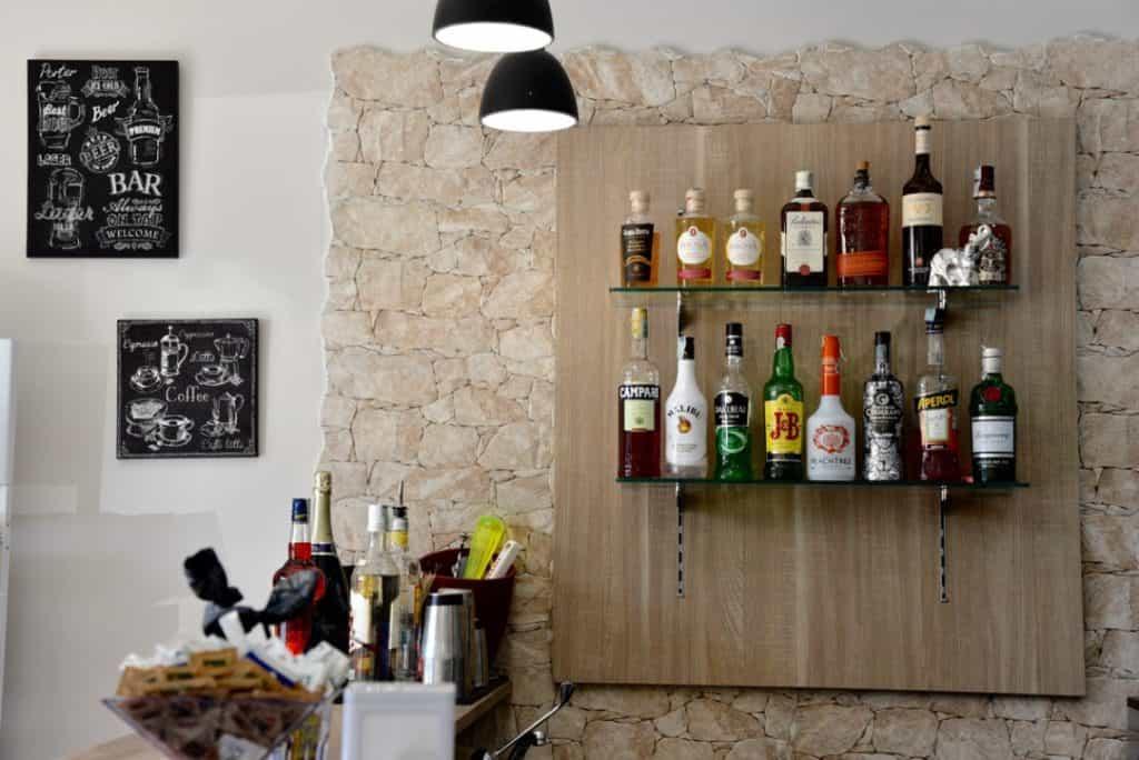 7 consigli per incassare di più ristorante localiarreda