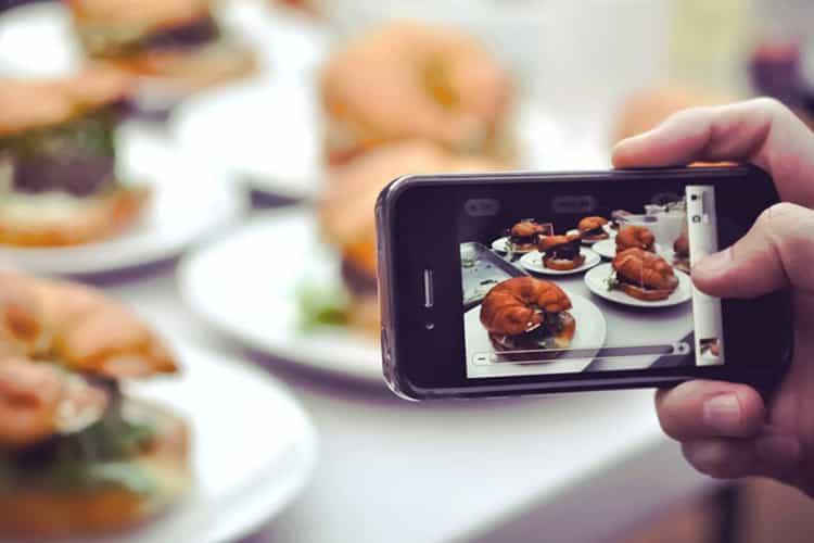 consigli per incassare di più con promozione ristorante localiarreda