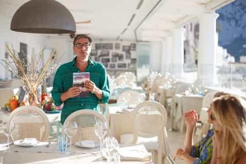 consigli per incassare di più ristorante localiarreda blog