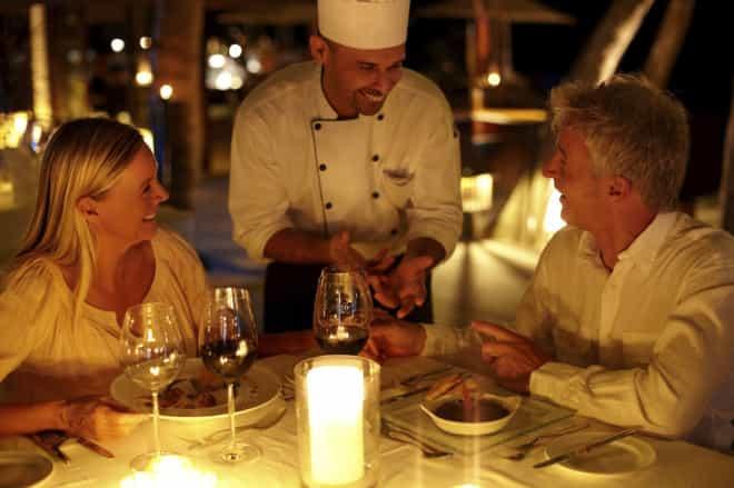 ecco i consigli per incassare di più ristorante localiarreda