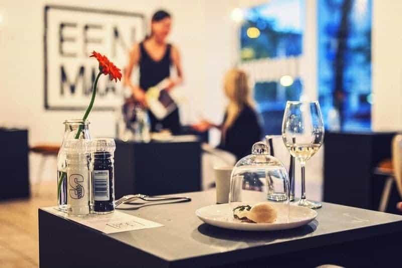 ristorante 5 consigli localiarreda blog