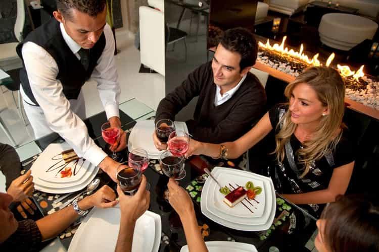 ristorante 5 consigli localiarreda
